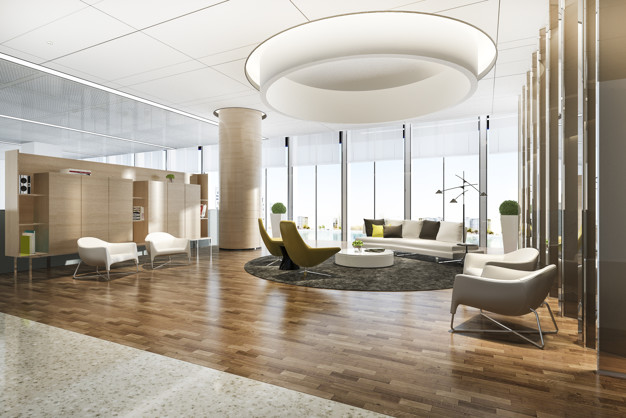 3d-renering-elegant-lounge-lobby-area-library-with-working-desk_105762-1478