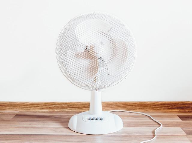 ventilátor.jpg