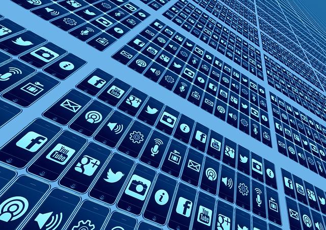 aplikace v mobilu.jpg
