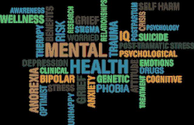 mentální porucha.png