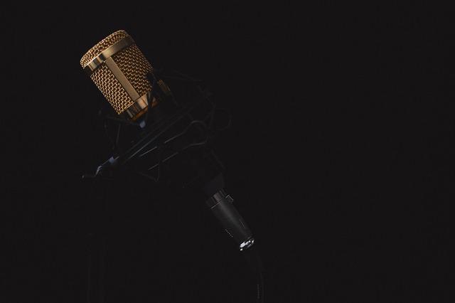 mikrofón.jpg
