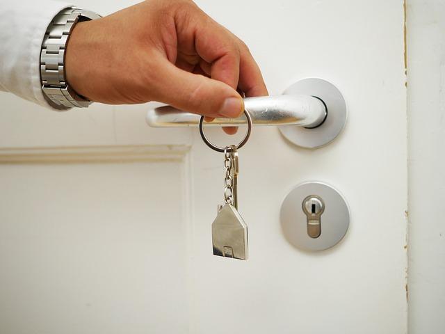 kľúče od domu.jpg