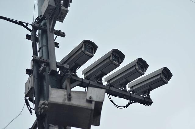 kamery na verejnosti.jpg